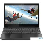 Ноутбук Lenovo IdeaPad L340-15IWL 81LG00MFRU