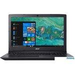 Ноутбук Acer Aspire 3 A315-41G-R3HT NX.GYBER.063
