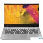 Ноутбук Lenovo IdeaPad S540-14API 81NH003DRK