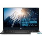 Ноутбук Dell XPS 15 7590-6596