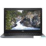 Ноутбук Dell Vostro 15 3580-7546
