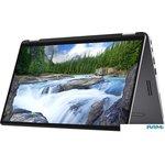 Ноутбук Dell Latitude 7400-2699