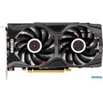 Видеокарта Inno3D GeForce RTX 2060 Super Twin X2 8GB GDDR6 N206S2-08D6X-1710VA15L