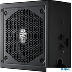 Блок питания Cooler Master MasterWatt 450 MPX-4501-AMAAB-EU