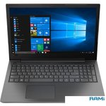 Ноутбук Lenovo V130-15IKB 81HN00QSRU