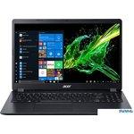 Ноутбук Acer Aspire 3 A315-54K-307B NX.HEEER.006