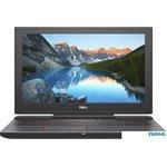 Ноутбук Dell G5 15 5587 G515-5628