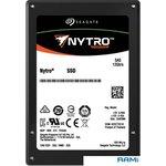 SSD Seagate Nytro 3531 1.6TB XS1600LE70004