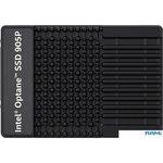 SSD Intel Optane 905P 960GB SSDPE21D960GAX1