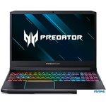 Ноутбук Acer Predator Helios 300 PH315-52-75BR NH.Q53ER.017