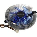 Кулер для процессора PCCooler E91M