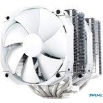 Кулер для процессора Phanteks PH-TC14PE (белый)