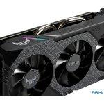 Видеокарта ASUS TUF Gaming X3 GeForce GTX 1660 Ti OC 6GB GDDR6