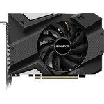 Видеокарта Gigabyte GeForce GTX 1660 6GB GDDR6 GV-N166SIXOC-6GD