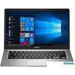 Ноутбук Prestigio Smartbook 141 C3 PSB141C03BGH_DG_CIS