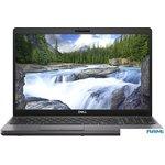 Ноутбук Dell Precision 15 3540-4029