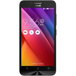 Смартфон ASUS ZenFone Go 8GB (ZC500TG) Black