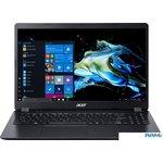 Ноутбук Acer Extensa 15 EX215-51K-373H NX.EFPER.008