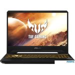 Ноутбук ASUS TUF Gaming FX505DT-BQ137
