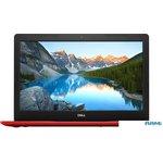 Ноутбук Dell Inspiron 15 3582-6014