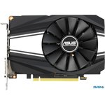 Видеокарта ASUS Phoenix GeForce GTX 1650 Super 4GB GDDR6 PH-GTX1650S-4G