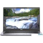 Ноутбук Dell Latitude 7300-7203