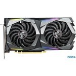 Видеокарта MSI GeForce GTX 1660 Super Gaming 6GB GDDR6