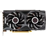 Видеокарта Inno3D GeForce GTX 1660 Super Twin X2 6GB GDDR6 N166S2-06D6-1712VA15L
