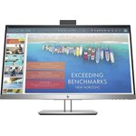 Монитор HP EliteDisplay E243d  [1TJ76AA]