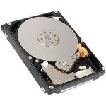 Жесткий диск Toshiba AL15SEB030N 300GB