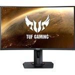 Монитор ASUS TUF Gaming VG27VQ
