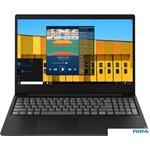 Ноутбук Lenovo IdeaPad S145-15IWL 81MV01BFRE