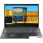 Ноутбук Lenovo IdeaPad S145-14AST 81ST002XPB