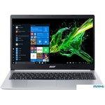 Ноутбук Acer Aspire 5 A515-54G-53QQ NX.HFNER.002