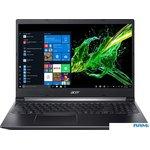 Ноутбук Acer Aspire 7 A715-74G-73R3 NH.Q5TEP.003