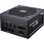 Блок питания Cooler Master V750 Gold MPY-7501-AFAAGV