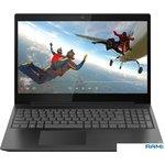 Ноутбук Lenovo IdeaPad L340-15IWL 81LG00U7RE