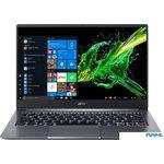Ноутбук Acer Swift 3 SF314-57-374R NX.HJFER.006