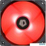 Кулер для корпуса ID-Cooling XF-12025-RGB