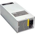 Блок питания ExeGate ServerPRO-2U-500ADS EX280429RUS