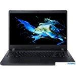 Ноутбук Acer TravelMate P2 TMP215-51G-54Y6 NX.VK1ER.001