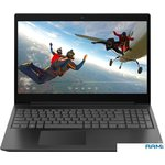 Ноутбук Lenovo IdeaPad L340-15IRH Gaming 81LK00PDRE