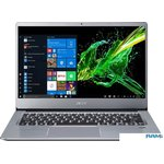Ноутбук Acer Swift 3 SF314-58G-76KQ NX.HPKER.005