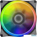 Вентилятор для корпуса GameMax GMX-RF12-X