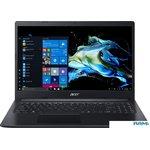 Ноутбук Acer Extensa 15 EX215-21-40AS NX.EFUER.00V