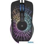 Игровая мышь Defender Sirius GM-660L