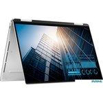Ноутбук 2-в-1 Dell XPS 13 2-in-1 7390-7873