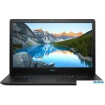 Ноутбук Dell G3 17 3779-0266