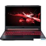 Игровой ноутбук Acer Nitro 5 AN515-54-591D NH.Q5AER.01B