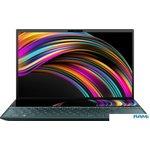 Ноутбук ASUS ZenBook Duo UX481FL-BM002TS